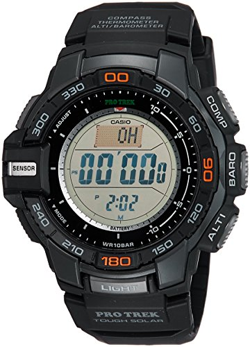 Casio-Mens-PRG-270-Pro-Trek-Triple-Sensor-Multifunction-Digital-Sport-Watch-0