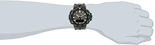 Casio-Mens-PRW-6000Y-1ACR-Pro-Trek-Black-Analog-Digital-Sport-Watch-0-0