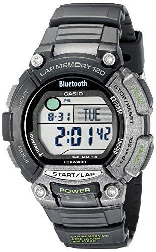 Casio-Mens-STB-1000-1CF-OmniSync-Sports-Gear-Bluetooth-Fitness-Smartwatch-0