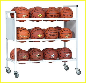 Champion-Sports-Double-Wide-Basketball-Ball-Cart-0