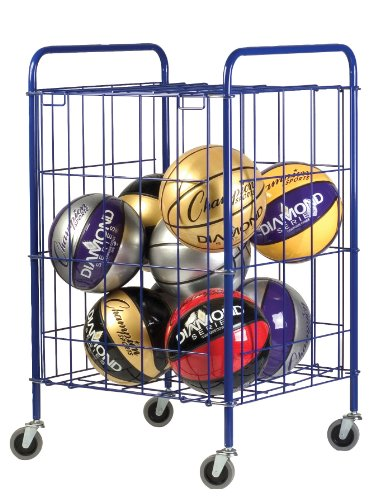 Champion-Sports-Lockable-Ball-Storage-Locker-0-0