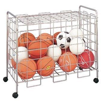 Champion-Sports-Portable-Ball-Locker-0