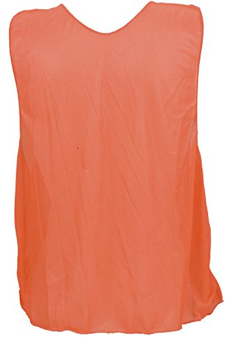 Champion-Sports-Youth-Practice-Vest-1-Dozen-0