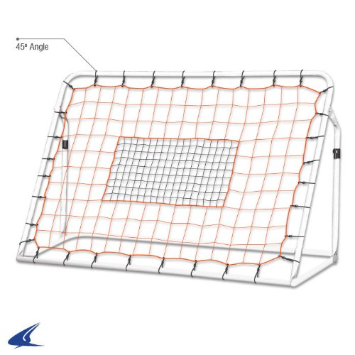 Champro-Adjustable-Soccer-Rebounder-White-Medium-0-0