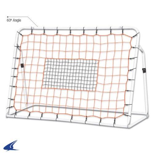 Champro-Adjustable-Soccer-Rebounder-White-Medium-0-1