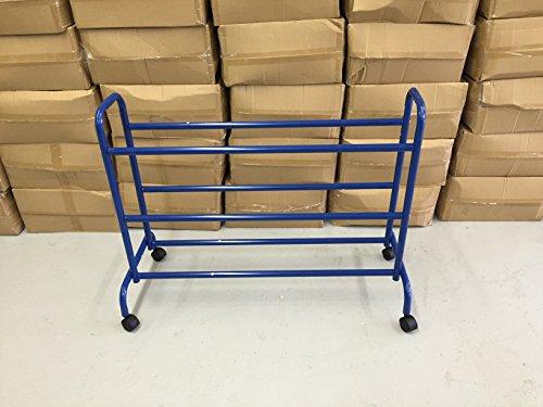 Coast-Athletic-Portable-Basketball-Cart-Rack-0-0
