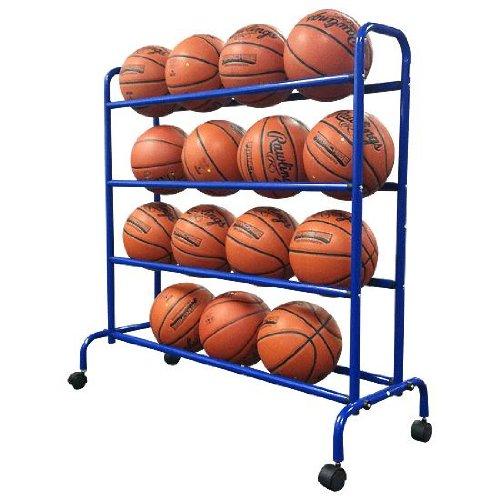 Coast-Athletic-Portable-High-Capacity-Basketball-Cart-Rack-0