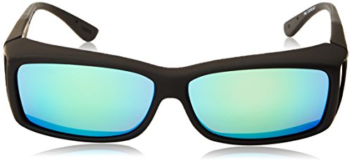 Cocoons-Fitovers-Polarized-Sunglasses-Wide-Line-ML-0-0