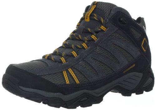 Columbia-Mens-North-Plains-Mid-High-Wateproof-Hiking-Boot-0