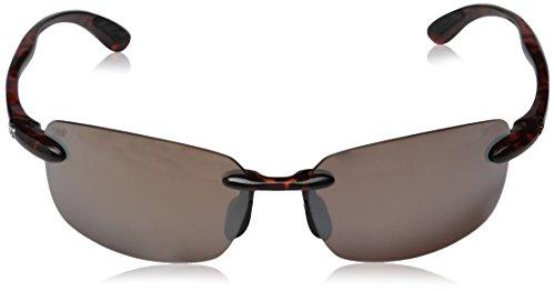 Costa-Del-Mar-Ballast-Polarized-Sunglasses-0-0