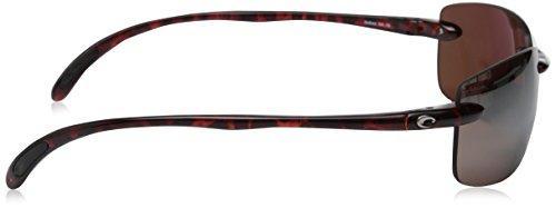 Costa-Del-Mar-Ballast-Polarized-Sunglasses-0-1