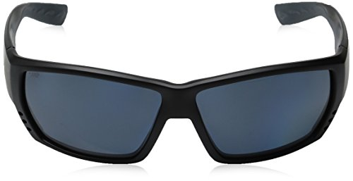 Costa-Del-Mar-Brine-Polarized-Sunglasses-0-0