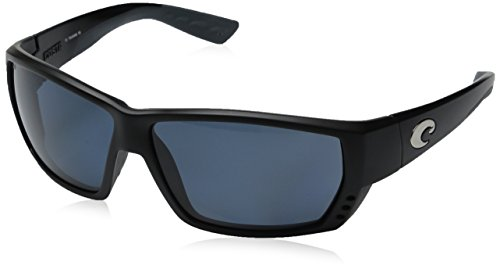 Costa-Del-Mar-Brine-Polarized-Sunglasses-0