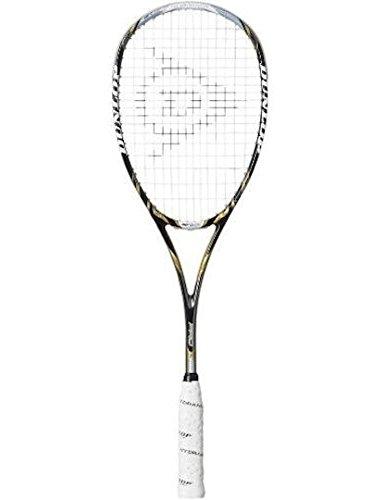 Dunlop-Aerogel-4D-Pro-Squash-Racquet-0