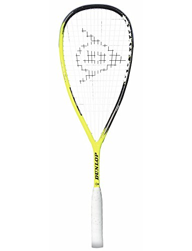 Dunlop-Apex-Infinity-Squash-Racquet-0