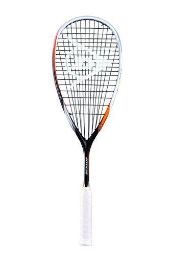 Dunlop-Biomimetic-Revelation-135-Squash-Racquet-0