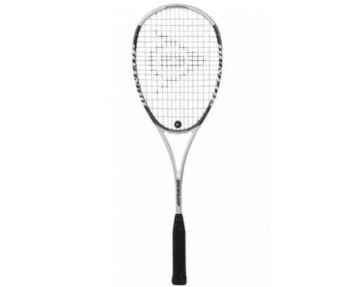 Dunlop-Hot-Melt-Pro-Squash-Racquet-0