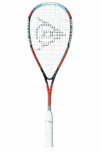 Dunlop-Sports-Aerogel-4D-Evolution-Squash-Racquet-0
