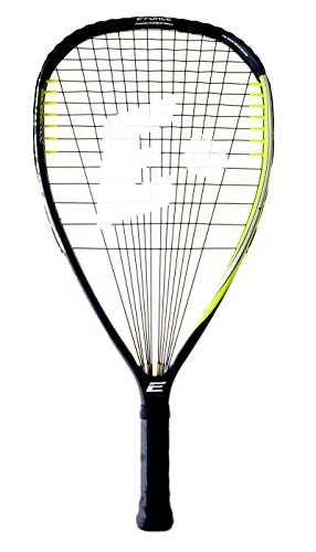 E-Force-Lethal-Reload-170-Racquetball-Racquet-0