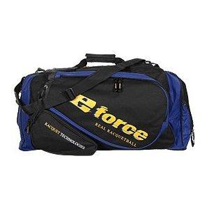 E-Force-Medium-Sport-Bag-New-Look-0