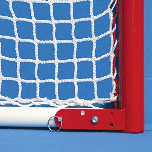 EZGoal-Hockey-Folding-Pro-Goal-2-Inch-RedWhite-0-1