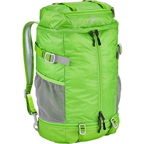 Eagle-Creek-Travel-Gear-2-In-1-Backpack-Duffel-0