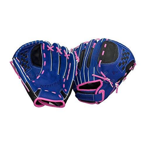 Easton-Natural-Series-11-Inch-NYFP1100BP-Youth-Fastpitch-Softball-Glove-by-Easton-0