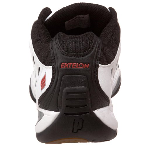 Ektelon-Mens-T22-Mid-Indoor-Court-Shoe-0-0