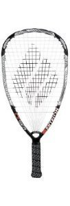 Ektelon-O3-Tour-Lite-Racquetball-Racquet-Strung-Super-Small-0