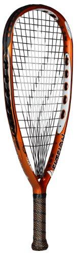 Ektelon-O3-Tour-Racquetball-Racquet-SS-3-58-0-0