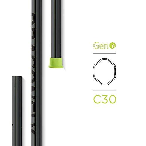 Epoch-Generation-6-C30-iQ9-30-Shaft-0