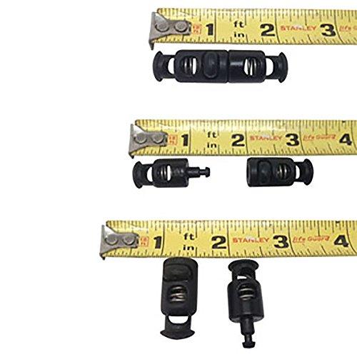 FMS-Dual-Hole-Detachable-Cord-Locks-0-0