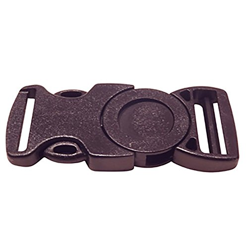 FMS-Rotational-Side-Release-Buckle-0-0