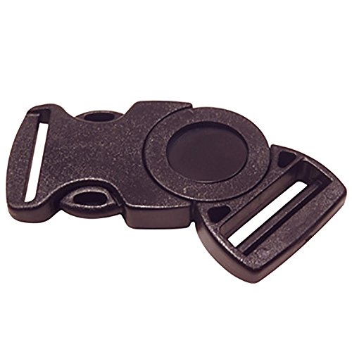 FMS-Rotational-Side-Release-Buckle-0-1