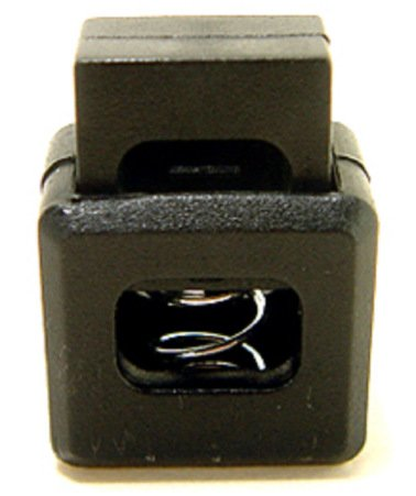 FMS-Square-Block-Cord-Lock-Plastic-Spring-Stop-Cube-Toggle-Stoppers-0-1