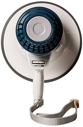 Fanon-Mv-16S-Megaphone-0-1