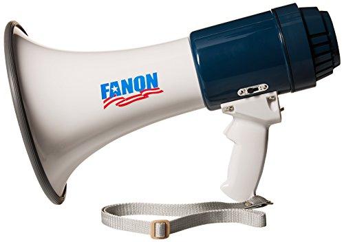Fanon-Mv-16S-Megaphone-0