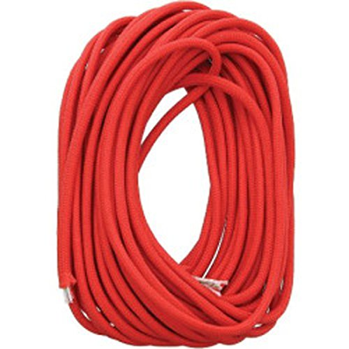 Fire-Cord-550-Paracord-0-1