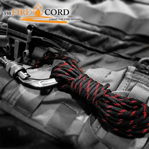 Fire-Cord-550-Paracord-Thin-Red-Line-100-0-1