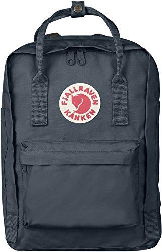 Fjallraven-Kanken-Laptop-Backpack-0