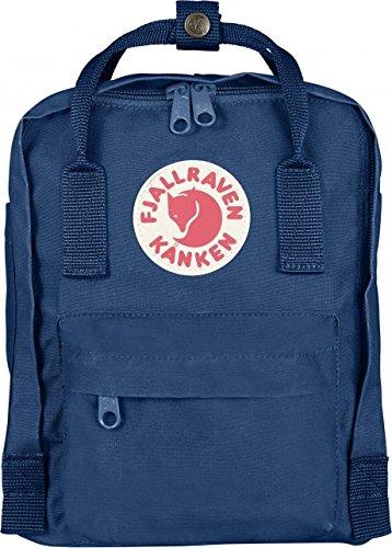Fjallraven-Kanken-Mini-Daypack-0