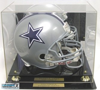 Football-Full-Size-Pro-Helmet-Display-Case-with-Mirrored-Back-AC-MH15M-0-0