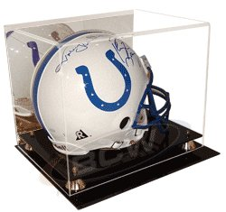 Football-Full-Size-Pro-Helmet-Display-Case-with-Mirrored-Back-AC-MH15M-0