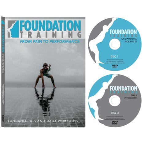 Foundation-Training-DVD-Set-0-1