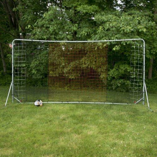 Franklin-Sports-12-x-6-Tournament-Soccer-Rebounder-0-0