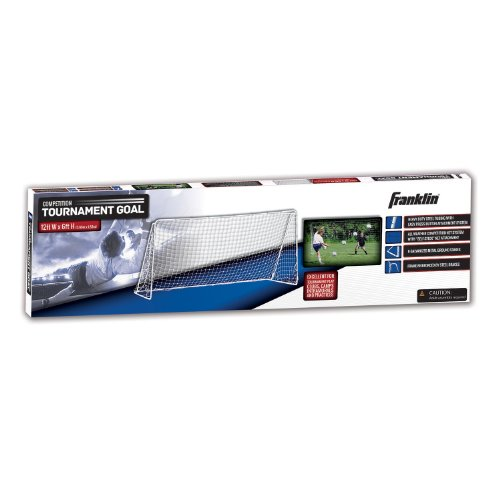 Franklin-Sports-Competition-Soccer-Goal-0-0