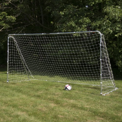 Franklin-Sports-Competition-Soccer-Goal-0-1