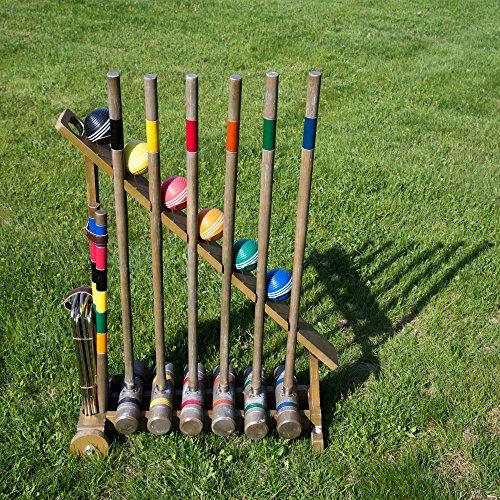 Franklin-Sports-Croquet-Set-0-0