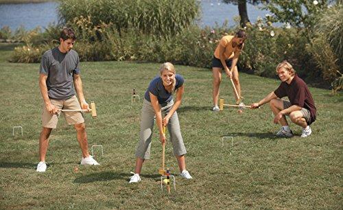 Franklin-Sports-Croquet-Set-0-1