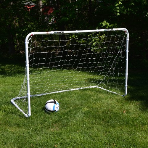 Franklin-Sports-MLS-Tournament-Soccer-Goal-0-0